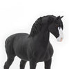 Safari Ltd Shire Stallion - AnimalKingdoms.co.nz