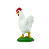 Safari Ltd Chicken - AnimalKingdoms.co.nz