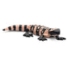 Safari Ltd Gila Monster - AnimalKingdoms.co.nz