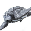Safari Ltd Leatherback Sea Turtle - AnimalKingdoms.co.nz