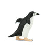Safari Ltd Chinstrap Penguin - AnimalKingdoms.co.nz