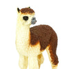 Safari Ltd Alpaca - AnimalKingdoms.co.nz