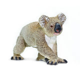 Safari Ltd Koala - AnimalKingdoms.co.nz
