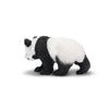 Safari Ltd Panda Cub - AnimalKingdoms.co.nz