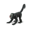 Safari Ltd Howler Monkey - AnimalKingdoms.co.nz