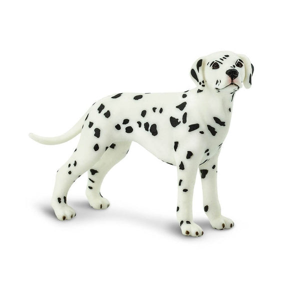Safari Ltd Dalmatian-SAF239529-Animal Kingdoms Toy Store