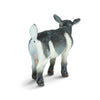 Safari Ltd Pygmy Nanny Goat - AnimalKingdoms.co.nz