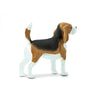 Safari Ltd Beagle - AnimalKingdoms.co.nz