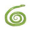 Safari Ltd Rough Green Snake-SAF257729-Animal Kingdoms Toy Store