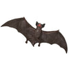 Safari Ltd Brown Bat - extra large - AnimalKingdoms.co.nz