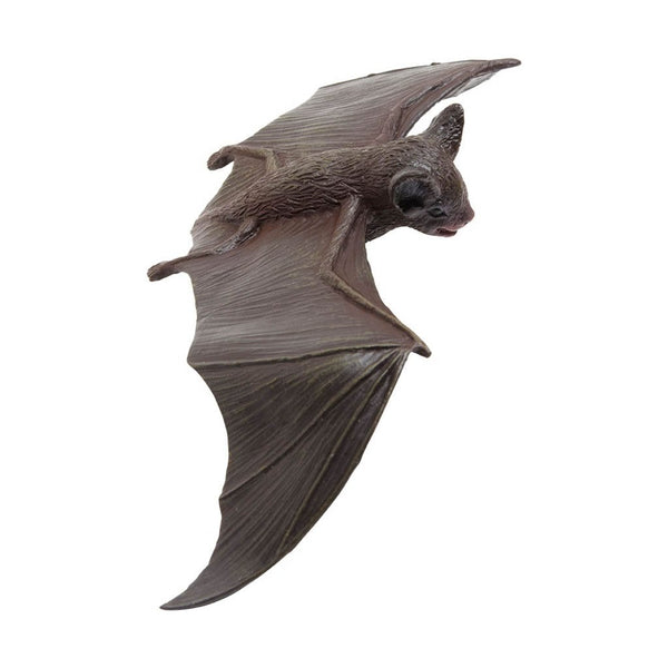 Safari Ltd Brown Bat - extra large-SAF260629-Animal Kingdoms Toy Store