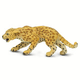 Safari Ltd Leopard - AnimalKingdoms.co.nz