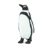 Safari Ltd Humboldt Penguin - AnimalKingdoms.co.nz
