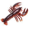 Safari Ltd Maine Lobster - AnimalKingdoms.co.nz