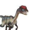 Safari Ltd Dilophosaurus - AnimalKingdoms.co.nz