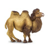 Safari Ltd Bactrian Camel-SAF290929-Animal Kingdoms Toy Store