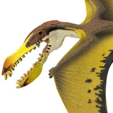 Safari Ltd Pterosaur - AnimalKingdoms.co.nz