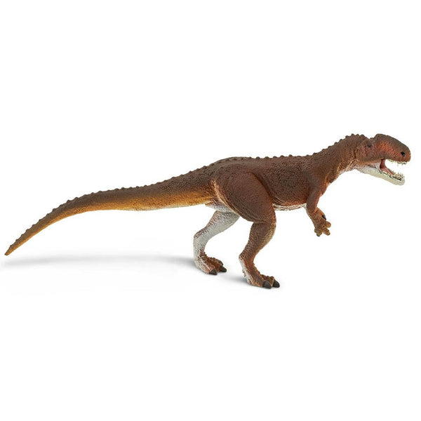 Safari Ltd Monolophosaurus-SAF302629-Animal Kingdoms Toy Store