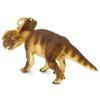 Safari Ltd Pachyrhinosaurus - AnimalKingdoms.co.nz
