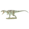 Safari Ltd Giganotosaurus - AnimalKingdoms.co.nz