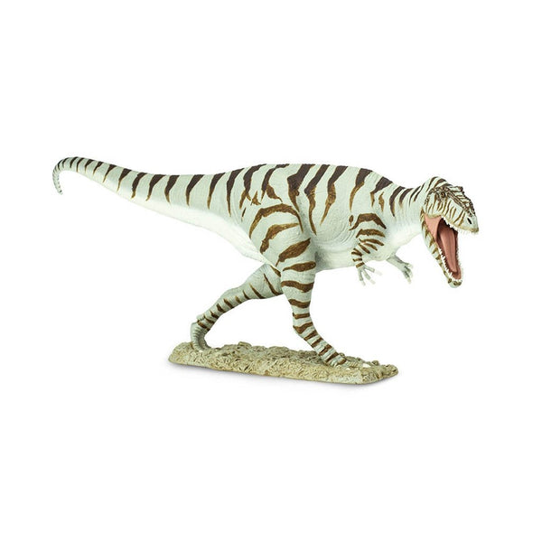 Safari Ltd Giganotosaurus-SAF303929-Animal Kingdoms Toy Store