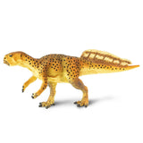 Safari Ltd Psittacosaurus - AnimalKingdoms.co.nz