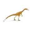 Safari Ltd Coelophysis-SAF304529-Animal Kingdoms Toy Store