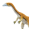 Safari Ltd Coelophysis - AnimalKingdoms.co.nz