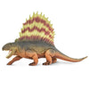 Safari Ltd Dimetrodon - AnimalKingdoms.co.nz