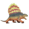 Safari Ltd Dimetrodon-SAF305729-Animal Kingdoms Toy Store