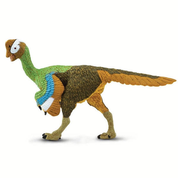 Safari Ltd Citipati-SAF305929-Animal Kingdoms Toy Store