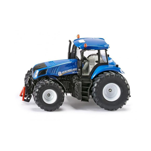 Siku 1:32 New Holland T8.390-SKU3273-Animal Kingdoms Toy Store