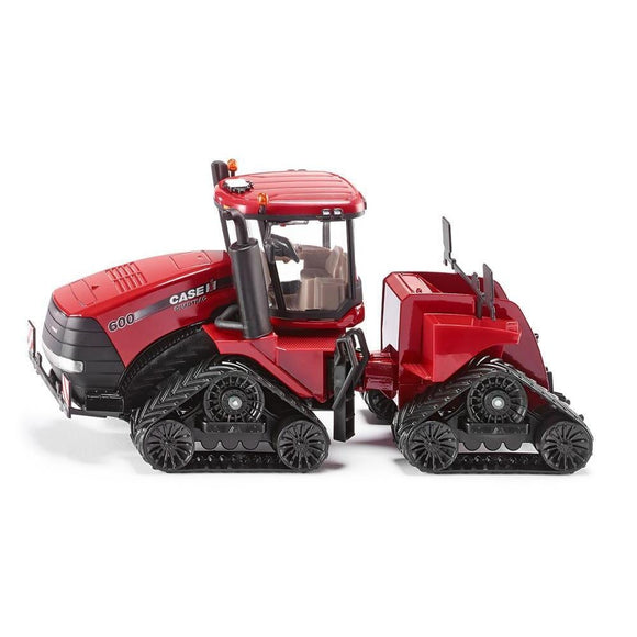 Siku 1:32 Case IH Quadtrac 600 Tractor-SKU3275-Animal Kingdoms Toy Store