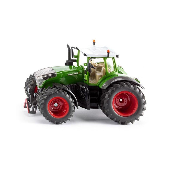 Siku 1:32 Fendt 1050 Vario Tractor-SKU3287-Animal Kingdoms Toy Store