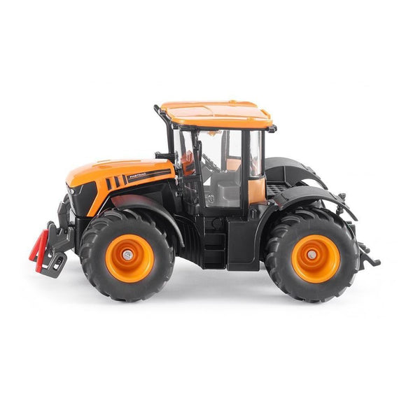 Siku 1:32 JCB Fastrac 4000-SKU3288-Animal Kingdoms Toy Store