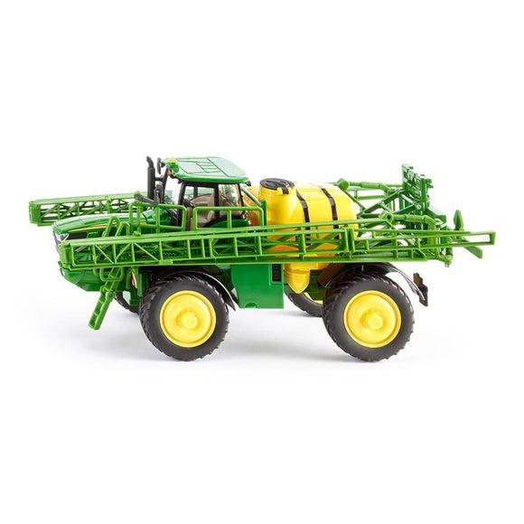 Siku 1:32 John Deere Field Sprayer-SKU4065-Animal Kingdoms Toy Store