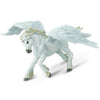Safari Ltd Pegasus - AnimalKingdoms.co.nz
