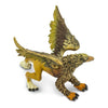 Safari Ltd Griffin - AnimalKingdoms.co.nz