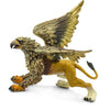 Safari Ltd Griffin-SAF800829-Animal Kingdoms Toy Store