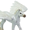 Safari Ltd Baby Pegasus - AnimalKingdoms.co.nz