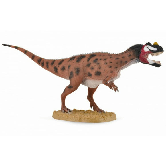 CollectA Ceratosaurus Deluxe 1:40 Scale