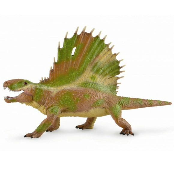 CollectA Dimetrodon Deluxe 1:40 Scale
