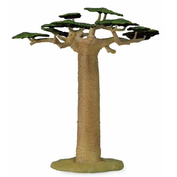 CollectA Baobab Tree - AnimalKingdoms.co.nz