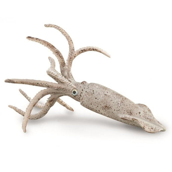 CollectA Belemnite-88904-Animal Kingdoms Toy Store