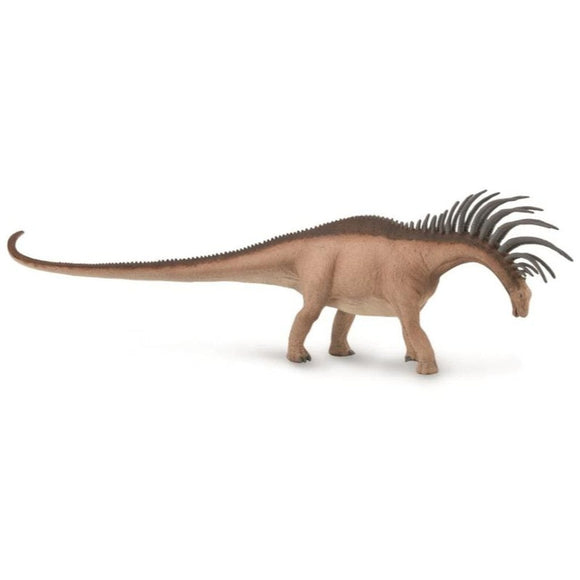 CollectA Bajadasaurus Pronuspinax 1:40 Scale