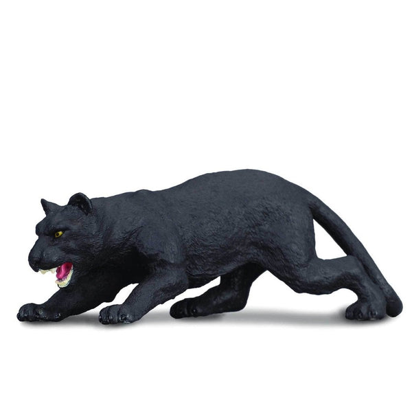 CollectA Black Panther - AnimalKingdoms.co.nz
