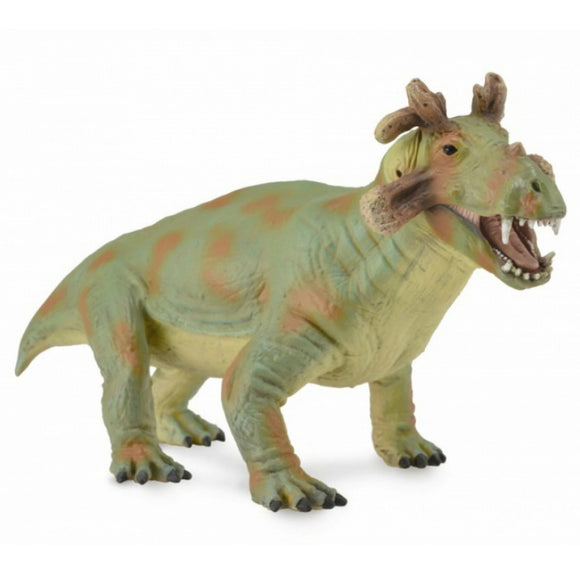 CollectA Estemmenosuchus Deluxe - AnimalKingdoms.co.nz