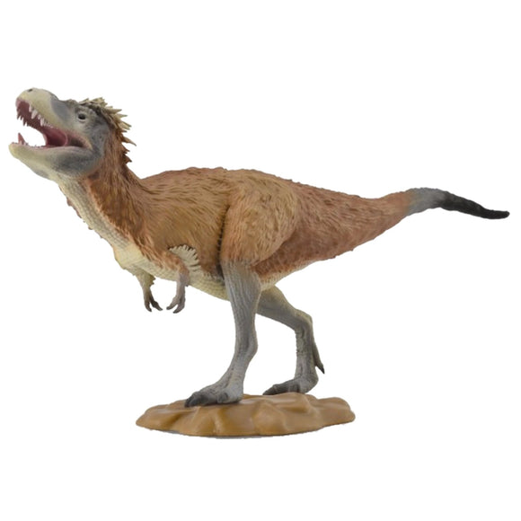 CollectA Lythronax
