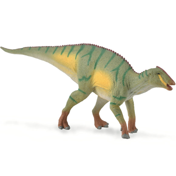 CollectA Kamuysaurus