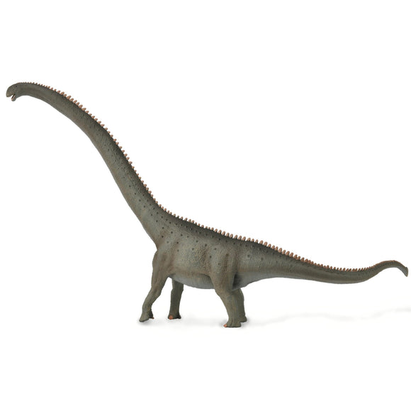 CollectA Mamenchisaurus 1:100 Scale
